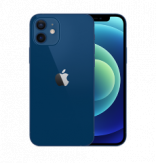 IPHONE 12 PRO MAX  BLUE 256GB