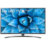 LG 60UN71003LB SAMRT TV DVBT2