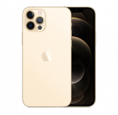 IPHONE 12 PRO MAX SILVER 256GB