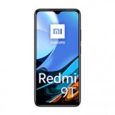 XIAOMI REDMI NOTE 9 T 5G 4+128GB PURPLE