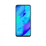 HUAWEI NOVA 5T 6+128GB BLUE