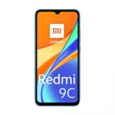 XIAOMI REDMI 9C 3+64GB ORANGE