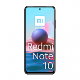 XIAOMI REDMI NOTE 10 4+128GB GREEN
