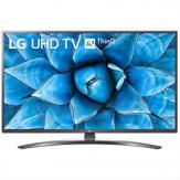 LG 50UN740003LB SMART TV DVBT2