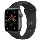 Apple Watch Nike Series 6  44mm Space Grey