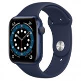 Apple Watch Nike Series 6  44mm Blue