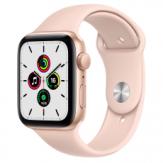 Apple Watch Se Gps 44mm Silver