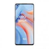 CPH2089 OPPO RENO4 PRO 12+256GB BLACK