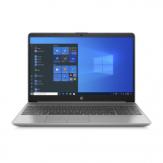 HP 250 G8 I3-1005G1 4/256 4GB RAM 256GB FREEDOS