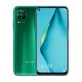HUAWEI P 40 LITE 6+128GB GREEN