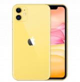 IPHONE 11 64GB YELLOW FULL BOX