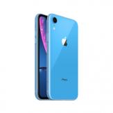 IPHONE XR 128GB BLUE NEW BOX
