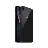 IPHONE XR 64GB RED NEW BOX
