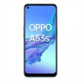 OPPO A 53S 4-128GB BLACK
