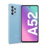 SAMSUNG GALAXY A 52 5G 128GB BLUE