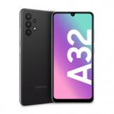 SAMSUNG GALAXY A32 64GB LTE BLACK