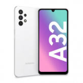 SAMSUNG GALAXY A32 64GB LTE WHITE