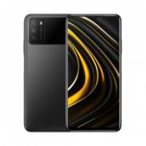 XIAOMI POCO M3 4+128GB BLACK