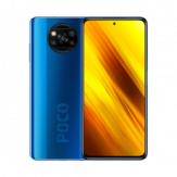 XIAOMI POCO X3 NFC 6+64GB BLUE