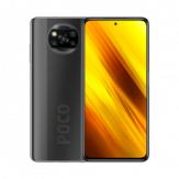 XIAOMI POCO X3 NFC 6+64GB GREY