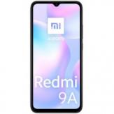 XIAOMI REDMI 9A 2+32GB GREY