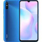 XIAOMI REDMI 9AT 2+32GB BLUE
